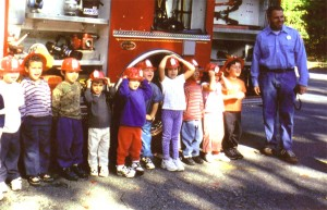 firetruckkids