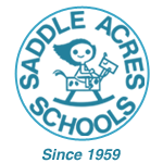 Saddle Acres